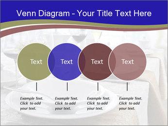 0000080001 PowerPoint Template - Slide 32
