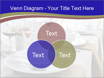 0000080001 PowerPoint Template - Slide 33