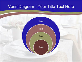 0000080001 PowerPoint Template - Slide 34