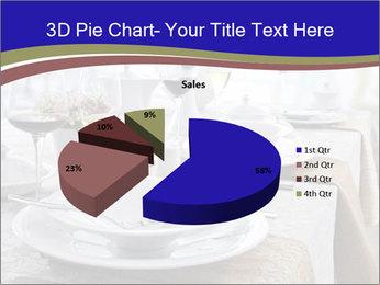 0000080001 PowerPoint Template - Slide 35
