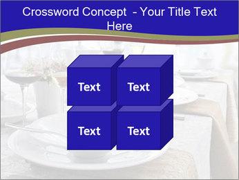 0000080001 PowerPoint Template - Slide 39