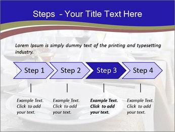 0000080001 PowerPoint Template - Slide 4