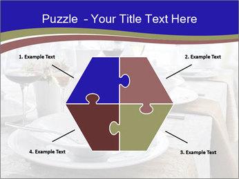 0000080001 PowerPoint Template - Slide 40