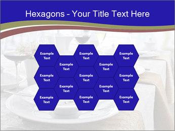 0000080001 PowerPoint Template - Slide 44