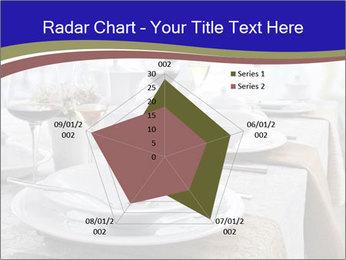 0000080001 PowerPoint Template - Slide 51