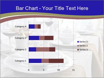 0000080001 PowerPoint Template - Slide 52