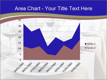 0000080001 PowerPoint Template - Slide 53