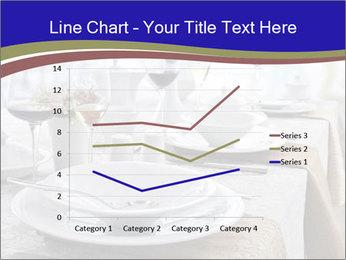 0000080001 PowerPoint Template - Slide 54