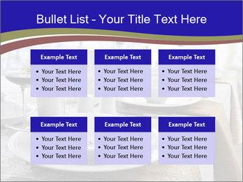 0000080001 PowerPoint Template - Slide 56