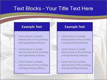 0000080001 PowerPoint Template - Slide 57