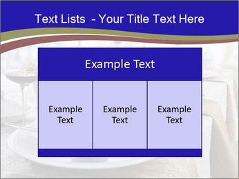 0000080001 PowerPoint Template - Slide 59