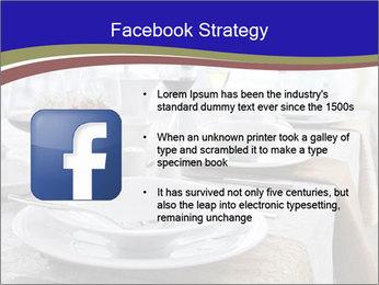 0000080001 PowerPoint Template - Slide 6