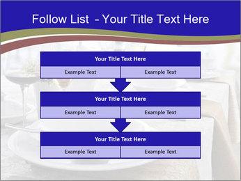 0000080001 PowerPoint Template - Slide 60