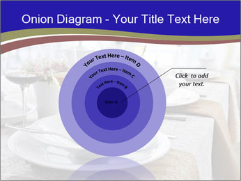 0000080001 PowerPoint Template - Slide 61