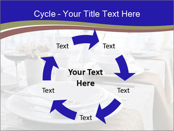 0000080001 PowerPoint Template - Slide 62