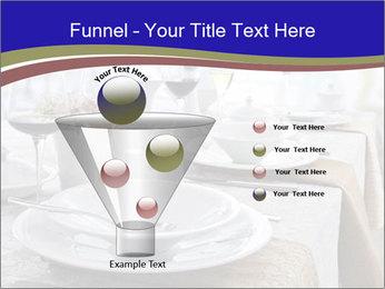 0000080001 PowerPoint Template - Slide 63