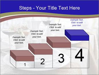 0000080001 PowerPoint Template - Slide 64