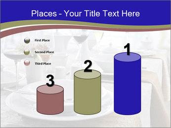 0000080001 PowerPoint Template - Slide 65