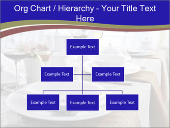 0000080001 PowerPoint Template - Slide 66