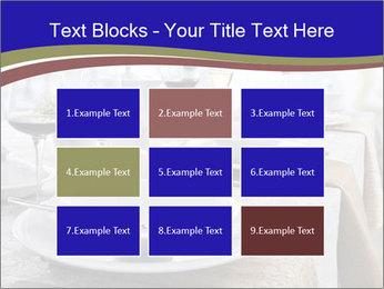 0000080001 PowerPoint Template - Slide 68