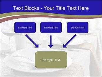 0000080001 PowerPoint Template - Slide 70