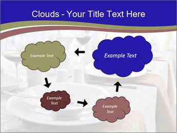 0000080001 PowerPoint Template - Slide 72