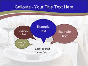 0000080001 PowerPoint Template - Slide 73