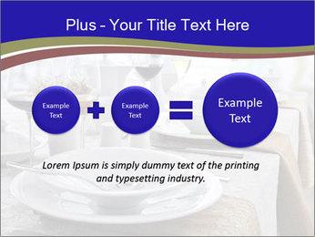 0000080001 PowerPoint Template - Slide 75
