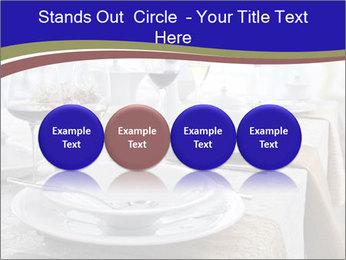0000080001 PowerPoint Template - Slide 76