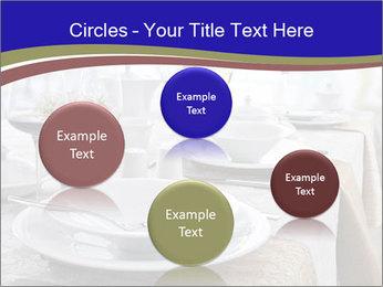 0000080001 PowerPoint Template - Slide 77