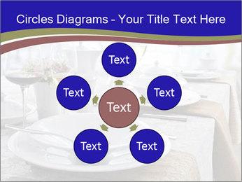 0000080001 PowerPoint Template - Slide 78