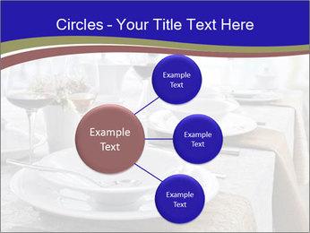 0000080001 PowerPoint Template - Slide 79