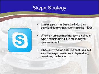 0000080001 PowerPoint Template - Slide 8