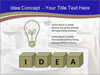 0000080001 PowerPoint Template - Slide 80