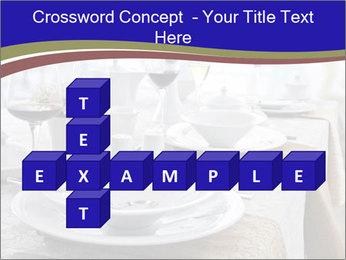 0000080001 PowerPoint Template - Slide 82
