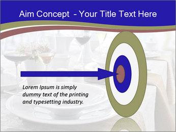 0000080001 PowerPoint Template - Slide 83