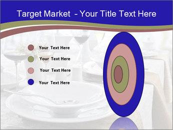 0000080001 PowerPoint Template - Slide 84
