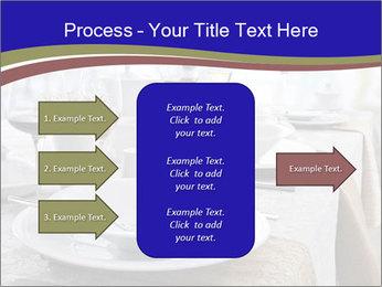 0000080001 PowerPoint Template - Slide 85
