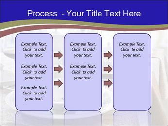 0000080001 PowerPoint Template - Slide 86
