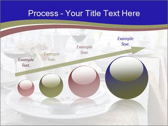 0000080001 PowerPoint Template - Slide 87