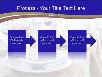0000080001 PowerPoint Template - Slide 88