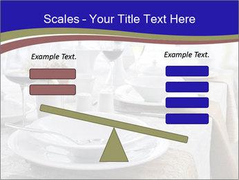 0000080001 PowerPoint Template - Slide 89