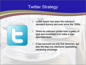 0000080001 PowerPoint Template - Slide 9