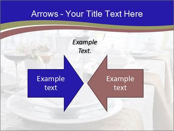 0000080001 PowerPoint Template - Slide 90