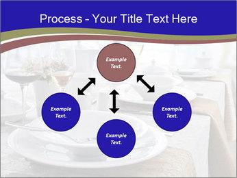 0000080001 PowerPoint Template - Slide 91