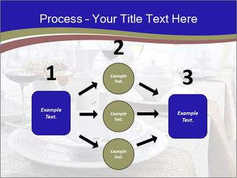 0000080001 PowerPoint Template - Slide 92