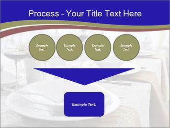 0000080001 PowerPoint Template - Slide 93
