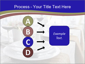 0000080001 PowerPoint Template - Slide 94