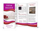 0000080002 Brochure Templates