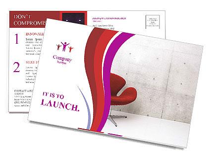 0000080002 Postcard Templates
